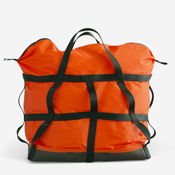 Frame Bag by Konstantin Grcic