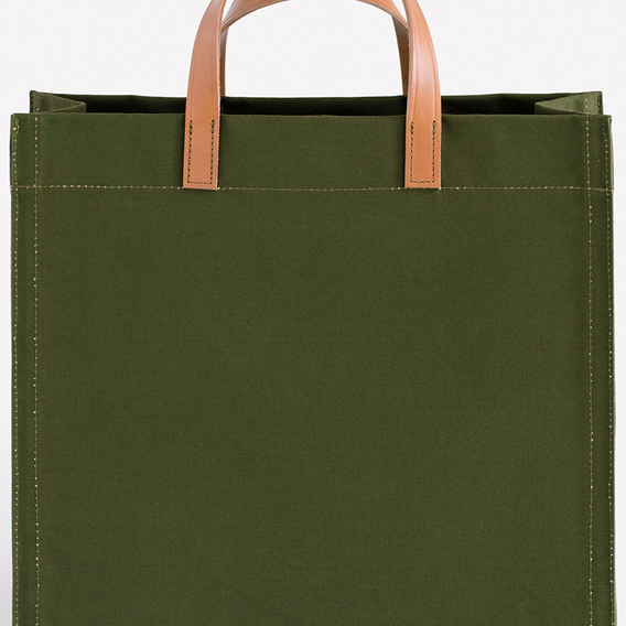 Amsterdam Bag