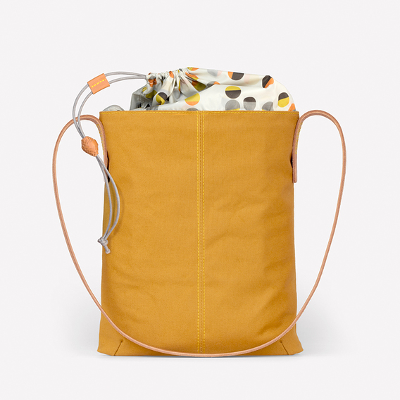 HJ Bag by Hella Jongerius