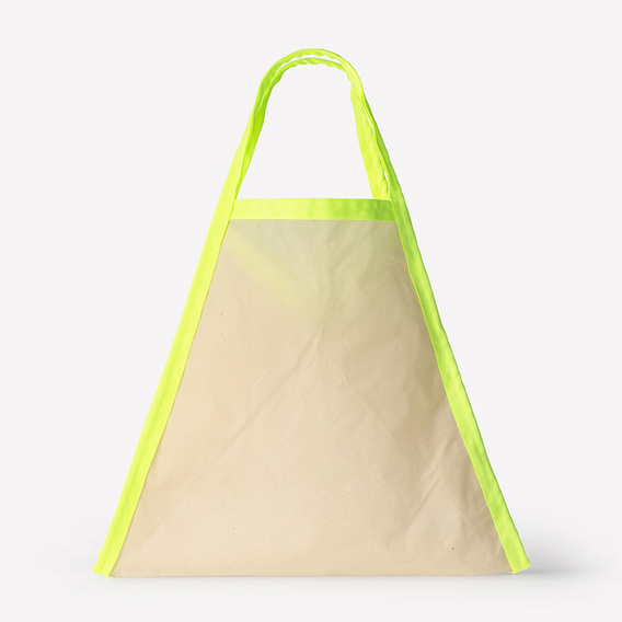 Three Bag by Konstantin Grcic