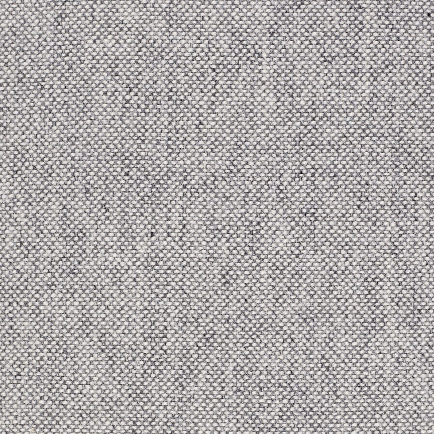 kvadrat maharam wallpaper