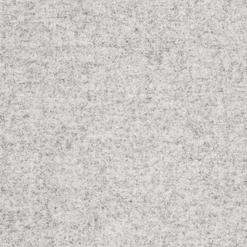Maharam Product Textiles Divina Melange By Kvadrat 120