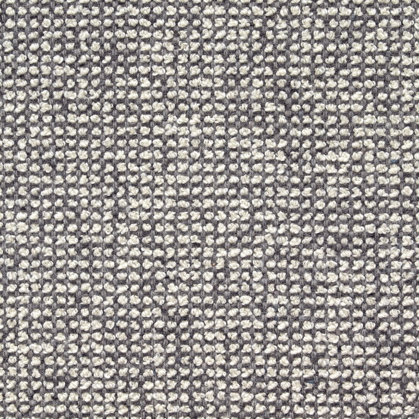 Maharam Product Textiles Pebble Wool Multi 002 Slate