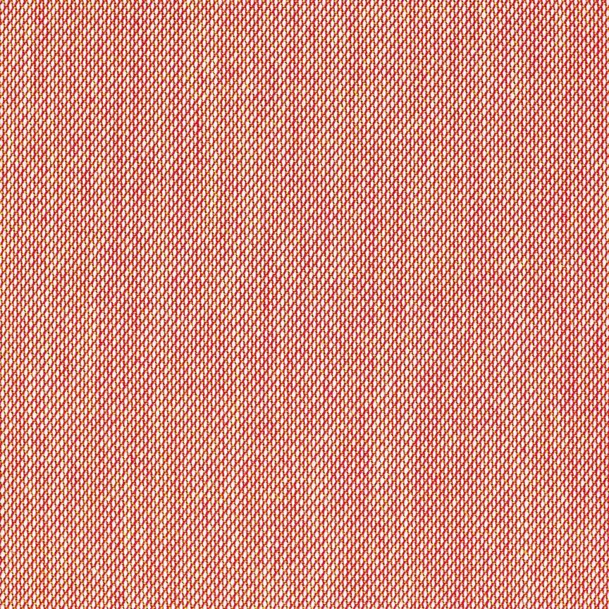 Maharam Product Textiles Steelcut Trio By Kvadrat 515