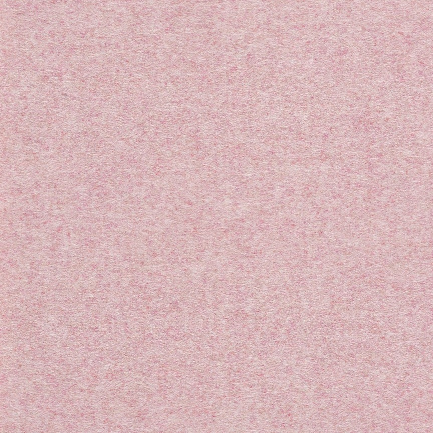 Maharam Product Textiles Divina Md By Kvadrat 613