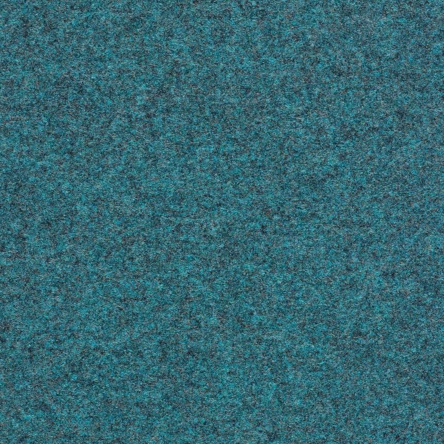 Maharam Product Textiles Divina Md By Kvadrat 843