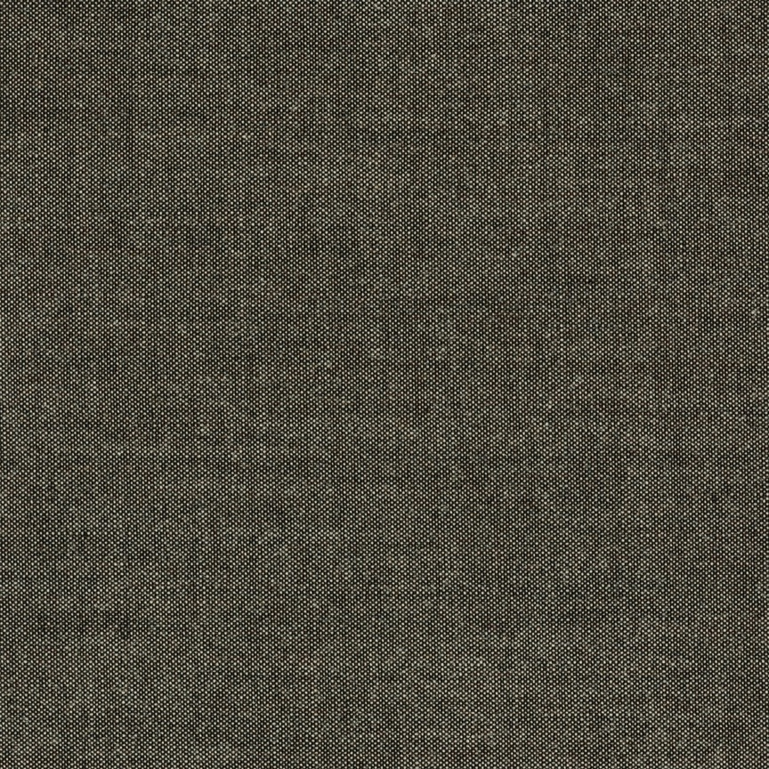 Maharam Product Textiles Remix By Kvadrat 152