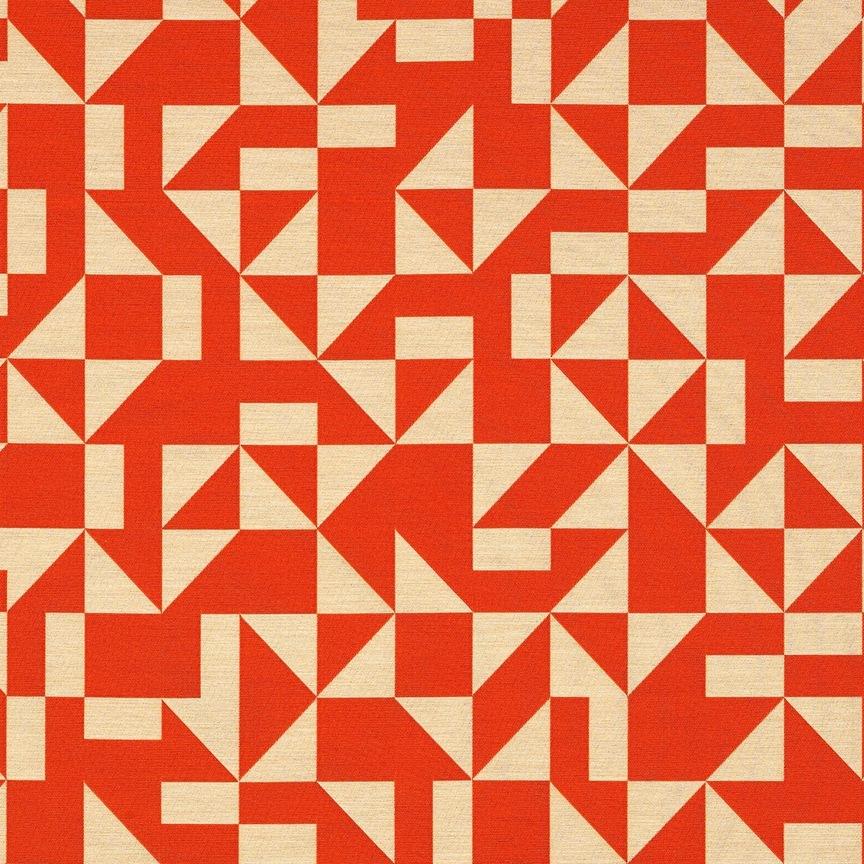 Maharam Product Textiles Regatta 002 Parasol