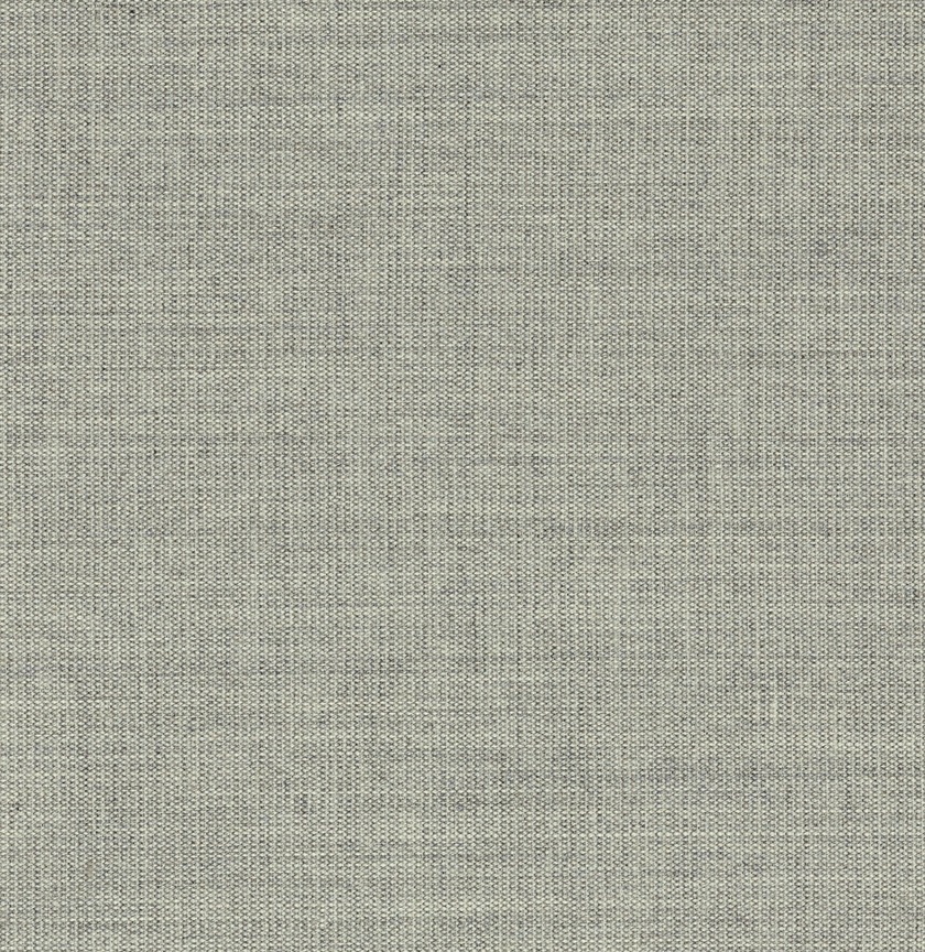 Maharam Product Textiles Canvas By Kvadrat 124