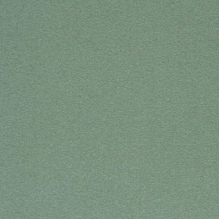 Maharam Product Textiles Hero By Kvadrat 931