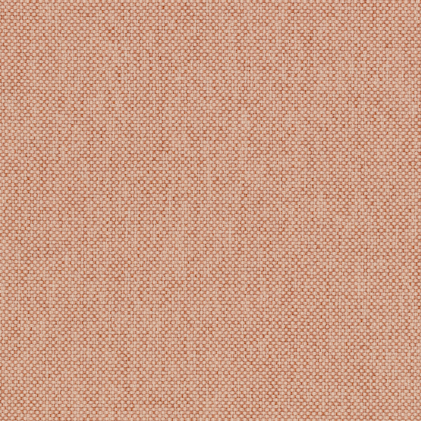 Maharam Product Textiles Mode 021 Blush