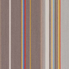 Sequential Stripe by Paul Smith