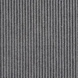 Chenille Stripe by Anni Albers, 1946