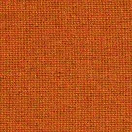 Melange Tweed