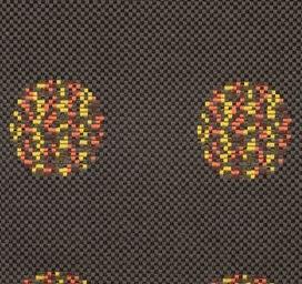 Repeat Dot Pixel DISC:010116 by Hella Jongerius