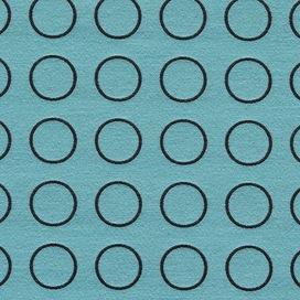 Repeat Dot Ring by Hella Jongerius