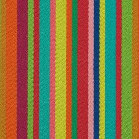 Millerstripe by Alexander Girard , 1973