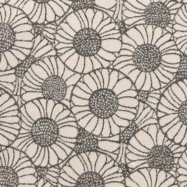 Orakelblume by Koloman Moser, 1901