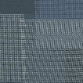 Squares by Kvadrat