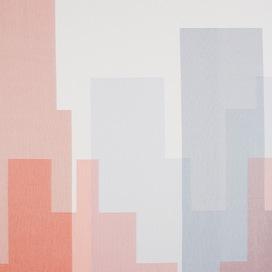 Skyline by Kvadrat