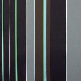 Repeat Classic Stripe by Hella Jongerius