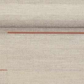Hours by Hella Jongerius