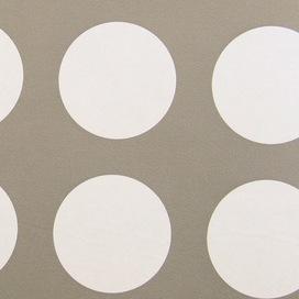 Circles  by Alexander Girard, 1952