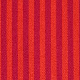 Toostripe by Alexander Girard, 1965