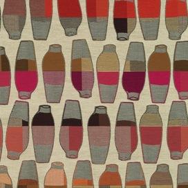 Vases by Hella Jongerius