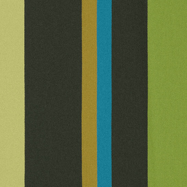 Big Stripe by Paul Smith