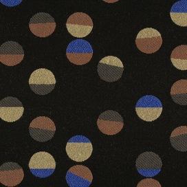 Confetti by Hella Jongerius