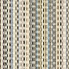 Linomix by Alexander Girard, 1957