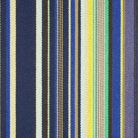 Stripes by Paul Smith