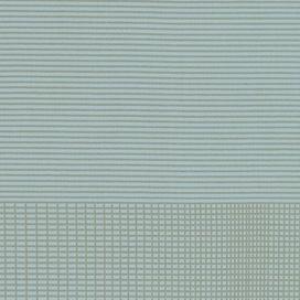 Grid  by Scholten & Baijings