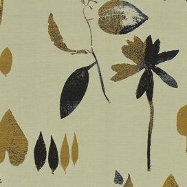 Foliage by Hella Jongerius
