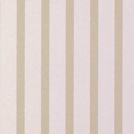 Gradient Stripe by Paul Smith