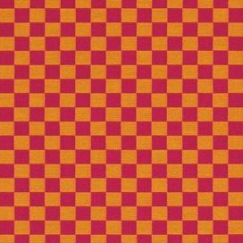 Checker by Alexander Girard , 1965
