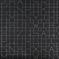 010 Blackboard