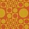 001 Sun Yellow/Orange