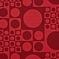 002 Red/Carmine