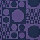 003 Lilac/Blue