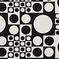 004 White/Black