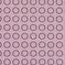 004 Pink