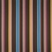 001 Rhythmic Stripe