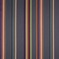 003 Syncopated Stripe
