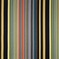 004 Reverberating Stripe