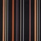 005 Intermittant Stripe