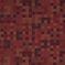 010 Rhubarb