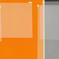 001 Black and Orange