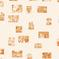 002 Orangeprint